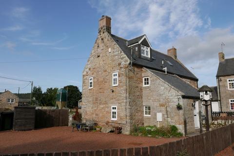 2 bedroom semi-detached house for sale - Dovecote Cottage