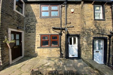 2 bedroom cottage for sale - Holts Lane, Clayton