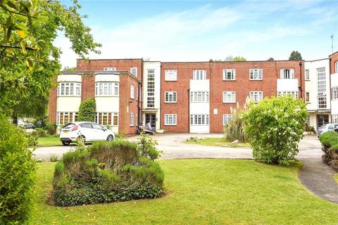 1 bedroom apartment to rent - Berkeley Court, Coley Avenue, Reading, Berkshire, RG1