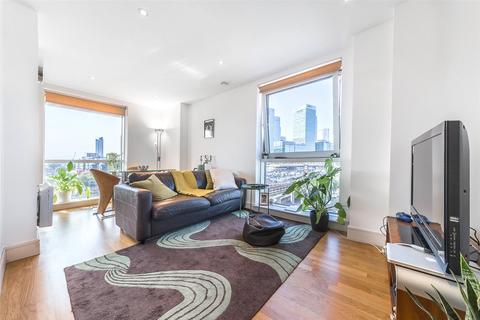 1 bedroom apartment for sale - Wharfside Point South, 4 Prestons Road, London, E14