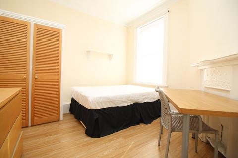 1 bedroom terraced house to rent - Room 2, Headingley Avenue