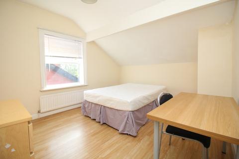 1 bedroom terraced house to rent - Room 5, Headingley Avenue