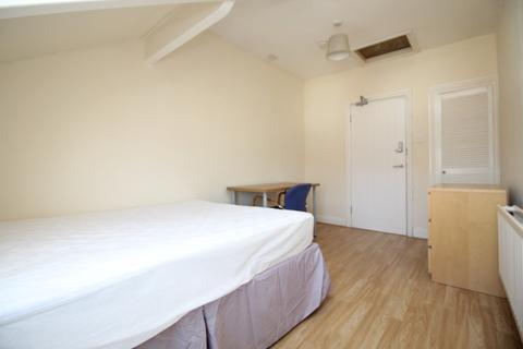 1 bedroom terraced house to rent - Room 7, Headingley Avenue