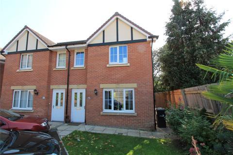3 bedroom semi-detached house for sale - Sandland Grove, Nantwich, CW5