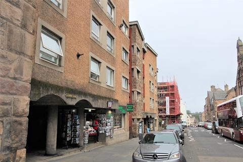 2 bedroom flat to rent - Canongate, Canongate, Edinburgh, EH8 8BP