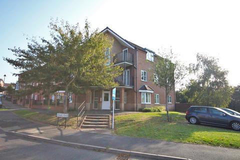 2 bedroom apartment to rent - Spruce Road, Nuneaton