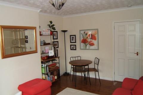 3 bedroom semi-detached house to rent - Alder Road, Maybush