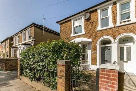 3 bedroom semi-detached house for sale - Avenue Road, London