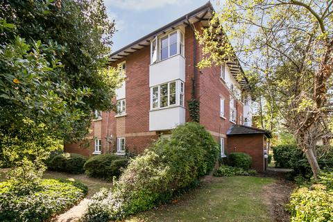1 bedroom apartment for sale - Beechwood Grove, London