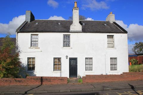 2 bedroom apartment to rent - Boghead Road, Lenzie