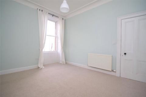 2 bedroom apartment to rent - PF2, Straiton Place, Portobello, Edinburgh