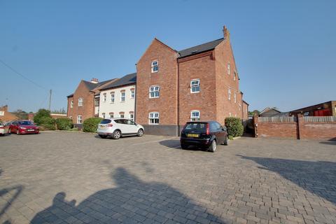 1 bedroom apartment to rent - Cross Street, Wigston
