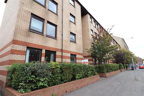 1 bedroom apartment to rent - 1/1, Maryhill Road, Glasgow