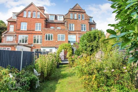 1 bedroom apartment for sale - Yarmouth Road, Norwich