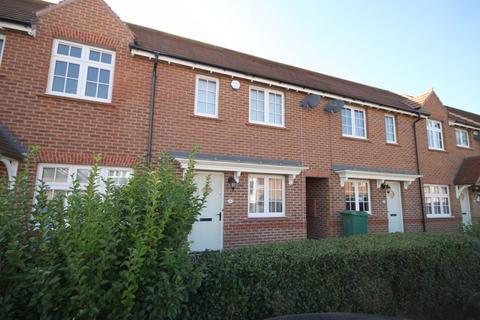 2 bedroom terraced house to rent - SHELDON ROAD, SCARTHO TOP