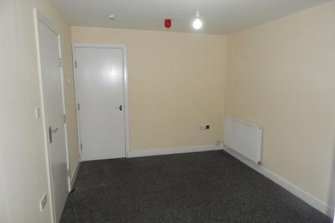 2 bedroom flat to rent - Cape Hill, Smethwick