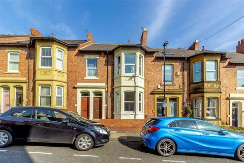 2 bedroom apartment for sale - Grosvenor Road, Jesmond, Newcastle Upon Tyne, Tyne & Wear