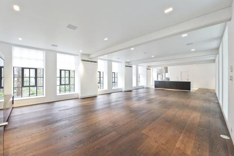 4 bedroom apartment for sale - The Brassworks, 10 Frederick Close, W2