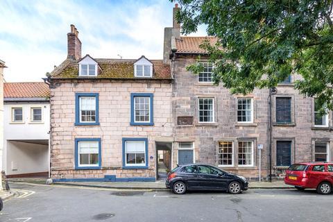 4 bedroom terraced house for sale - Palace Street, Berwick-upon-Tweed, Northumberland