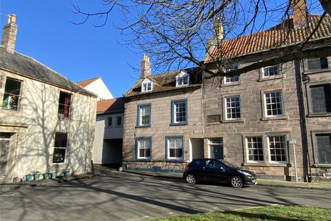 4 bedroom terraced house for sale - Indigo House, Palace Street, Berwick-upon-Tweed, Northumberland