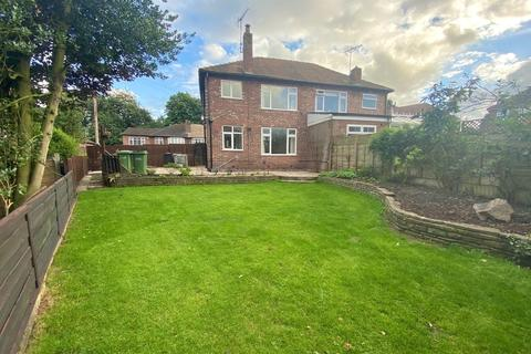 3 bedroom semi-detached house to rent - Westbrook Drive, Macclesfield