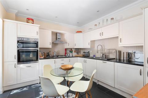 3 bedroom semi-detached house for sale - Robson Road, London, London, SE27