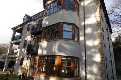2 bedroom apartment to rent - Windmill Hill,Launceston,Cornwall