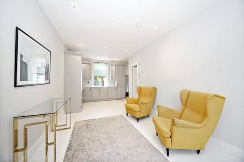 1 bedroom property for sale - Pratt Street, London, NW1