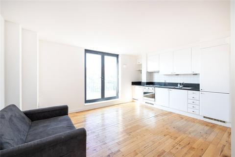 2 bedroom apartment to rent - Blackstock Road, London, N5