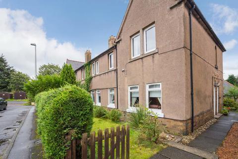 3 bedroom ground floor flat for sale - 55 Mid Beveridgewell, Dunfermline, KY12 9ES