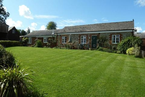 2 bedroom cottage to rent - East Meon, Petersfield, Nr Alton / Winchester, Hampshire