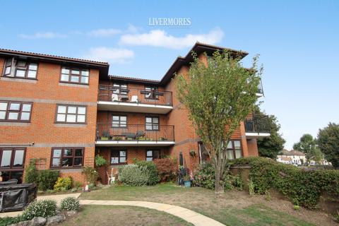 1 bedroom apartment for sale - Beech Haven, London Road