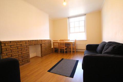 2 bedroom flat to rent - Scott Ellis Garden St Johns Wood NW8