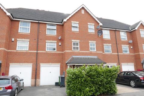 1 bedroom house share to rent - Landalewood Road, Top Floor Back