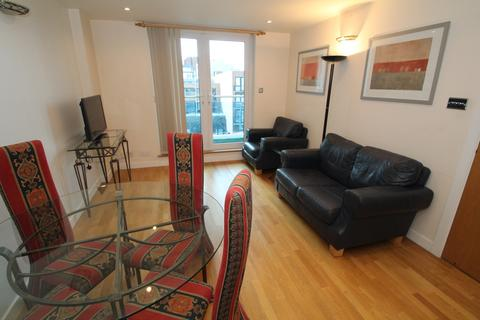 2 bedroom flat to rent - Platinum House, Harrow HA1 2EX