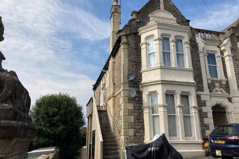 2 bedroom flat to rent - Grove Park Road, Weston-Super-Mare