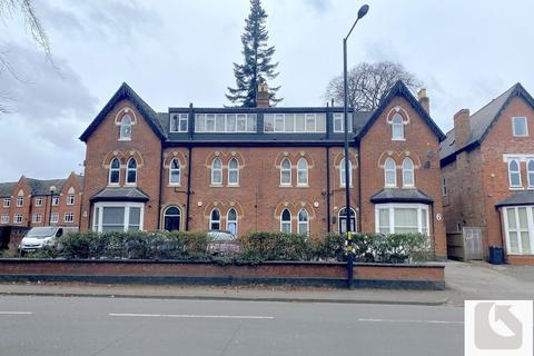 2 bedroom apartment to rent - Edgbaston, Birmingham
