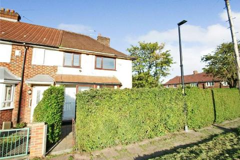 3 bedroom semi-detached house for sale - Pitfield Gardens, Manchester