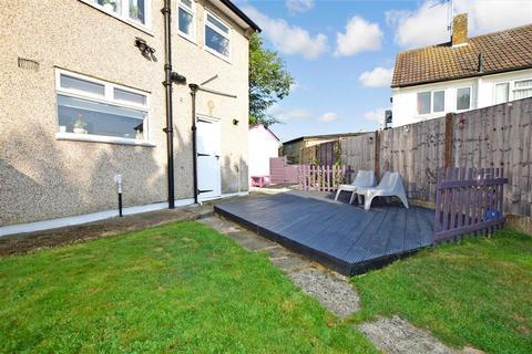 2 bedroom semi-detached house for sale - Lullingstone Crescent, Orpington, Kent