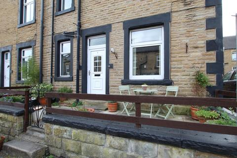 3 bedroom terraced house for sale - Brunswick Place, Morley, LS27