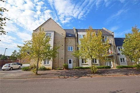 2 bedroom apartment to rent - Stanley Avenue, Cambridge, CB4