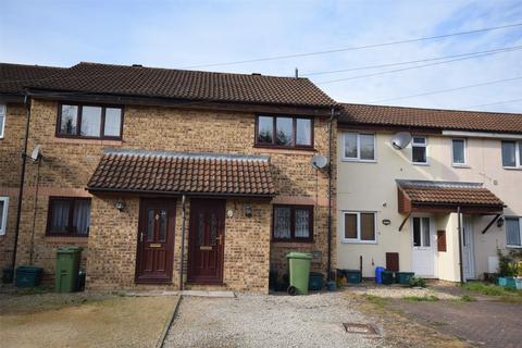 2 bedroom terraced house to rent - Riverleys, Cheltenham, Gloucestershire, GL51