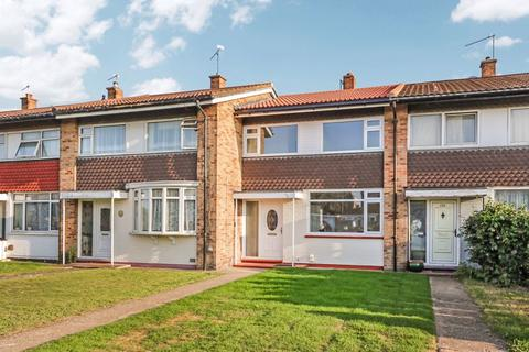 3 bedroom terraced house for sale - Parlaunt Road, Langley NO CHAIN