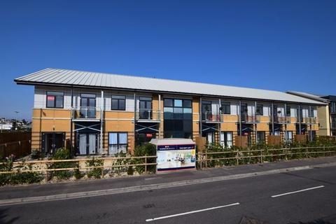 1 bedroom apartment - Exclusive development of 22 stylish apartments in Portishead