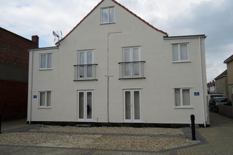 1 bedroom flat to rent - Northville Court, Northville Road, Bristol