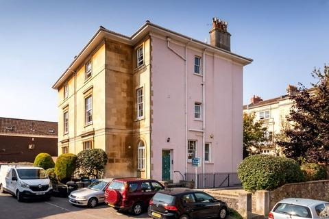 2 bedroom apartment for sale - Pembroke Grove, Bristol