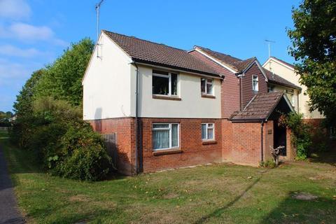 1 bedroom apartment for sale - Masefield Way, Tonbridge