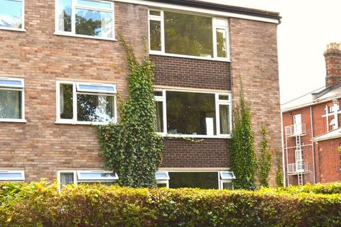 2 bedroom apartment to rent - Spicer Road, Exeter