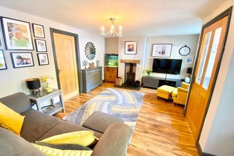 1 bedroom terraced house for sale - Glan Road, Gadlys, Aberdare, CF44 8BN