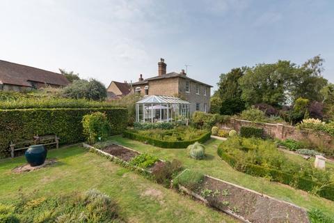 5 bedroom village house for sale - Green Hill, Otham